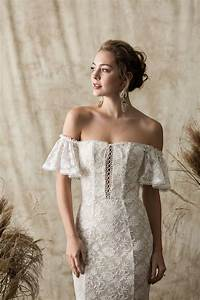 callista lace bohemian wedding dress dreamers and lovers With bohemian wedding dress los angeles
