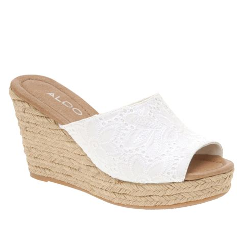 sneakers popcat white sandals for 28 images white sandals buy z