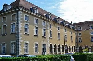 Garage Carriat Bourg En Bresse : photo bourg en bresse 01000 hotel dieu de brou bourg en bresse 207944 ~ Gottalentnigeria.com Avis de Voitures