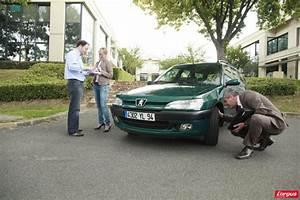 Estimer Son Véhicule : estimer sa voiture comment estimer sa voiture gratuitement dimension garage estimation reprise ~ Medecine-chirurgie-esthetiques.com Avis de Voitures