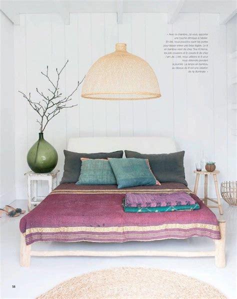 ideas   beds  pinterest  bed frame