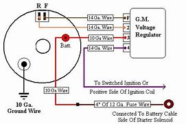 Hd wallpapers marelli generator wiring diagram love8designwall hd wallpapers marelli generator wiring diagram asfbconference2016 Images
