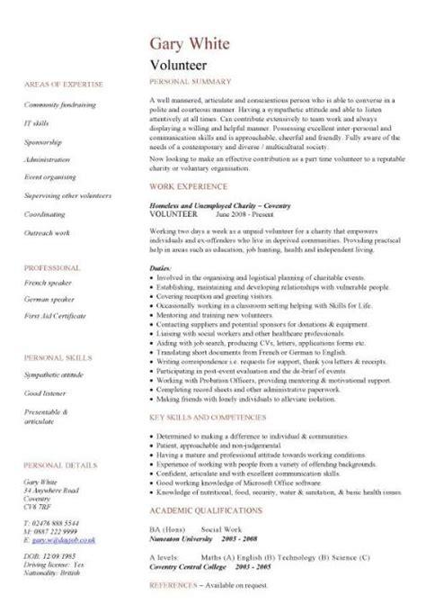 Volunteer Work On Resume   Ingyenoltoztetosjatekokm. Resume Of A College Student. Resume Format With No Work Experience. Tailor Resume Sample. Sample Resume Registered Nurse. Samples Of Sales Resumes. Sample Or Resume. Part Time Job Resume Format. Warehouse Manager Sample Resume