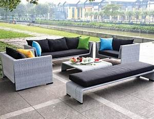 patio sets clearance tosh furniture outdoor gray sofa set With outdoor sectional sofa on sale