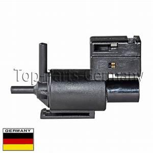 Ap02 New Kl01 18 741 Egr Vacuum Solenoid Switch Valve Vsv