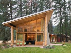 Cabin Cottage Plans Ideas by Inexpensive Small Cabin Plans Small Cabin House Design