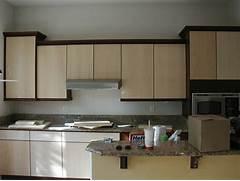 Small Kitchen Decorating Design Ideas Home Designer Kitchen Paint Colors For Small Kitchens Paint Colors Scheme For Small What Is The Best Color To Paint The Walls Of Small Kitchen Paint Colors For Small Kitchen
