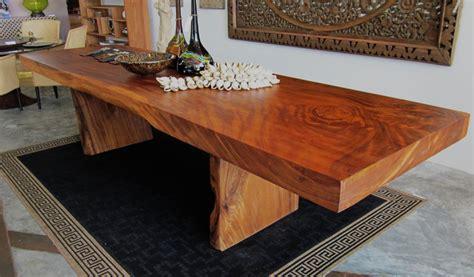 flowbkk creative furniture designs thailand