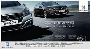 Garage Citroen Limoges : concessionnaire voiture occasion linda bergeron blog ~ Gottalentnigeria.com Avis de Voitures