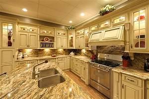 12 Days of Savings RTA Kitchen Cabinets