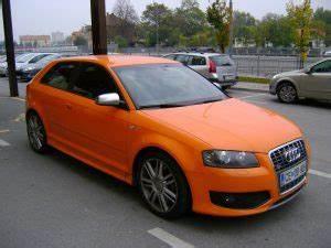 Versicherung Audi A3 : welchen einfluss hat autotuning auf verbrauch und versicherung ~ Eleganceandgraceweddings.com Haus und Dekorationen