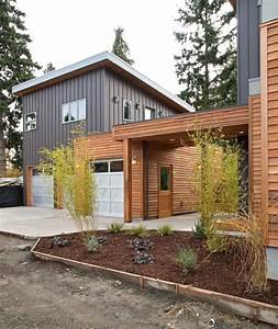 Garage Homologation 5 Places : 25 best ideas about detached garage on pinterest detached garage designs carriage style ~ Medecine-chirurgie-esthetiques.com Avis de Voitures