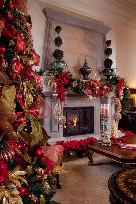 Italian Christmas Decorating Ideas  Psoriasisgurucom