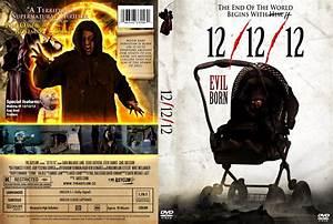 12/12/12 - Movie DVD Custom Covers - 12-12-12 - Custom ...