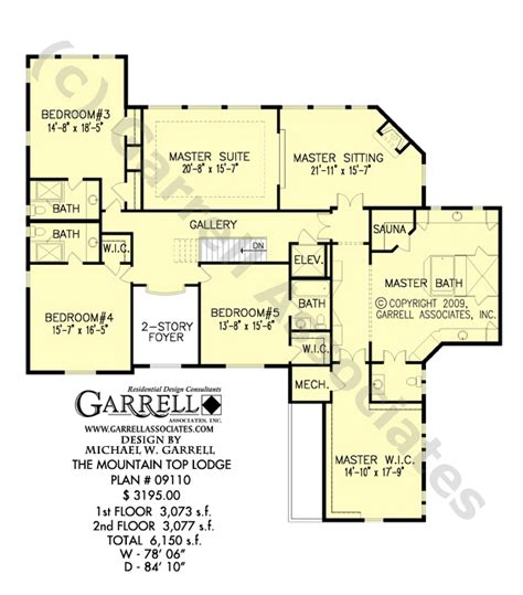 best house plan websites plan w18811ck mountain or lake living pictures to pin on
