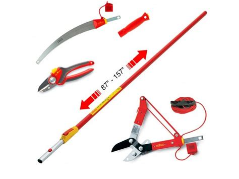 17 best about wolf garten tools on trees and shrubs wolves and lawn edger