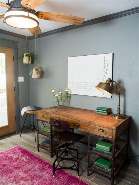 wall decor ideas     office