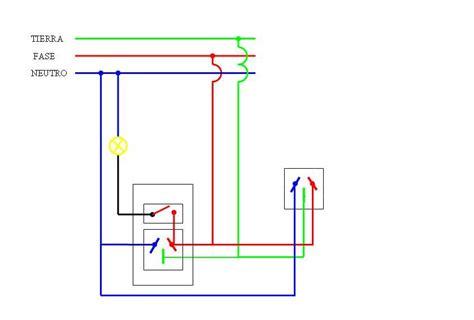 solucionado sacar enchufe de interruptor simple yoreparo