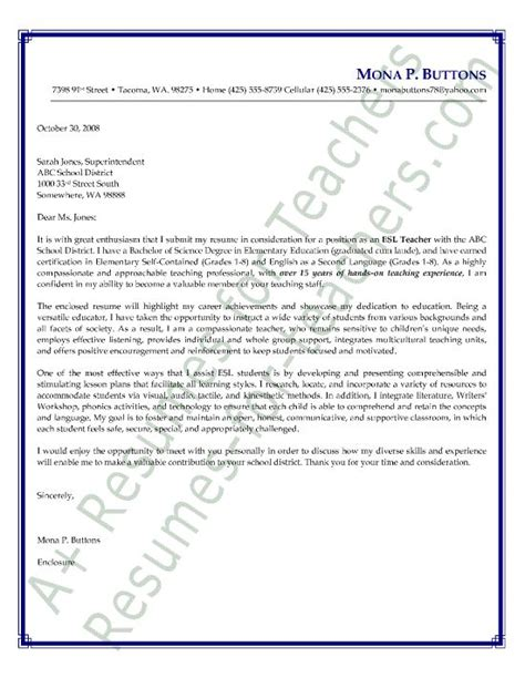 letter sle and language on