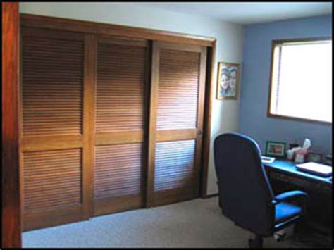 Where To Buy Closet Doors by Where To Find Mirror Closet Doors Interior Doors And Closets