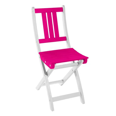chaise bois pliante awesome salon de jardin modulable burano contemporary