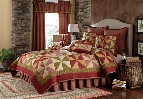 mill village quilt blackmountainquiltsnet quilted