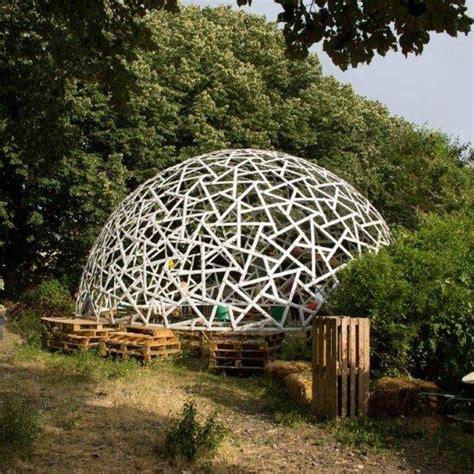cupola geodetica costruzione come costruire una cupola geodetica zo48 pineglen