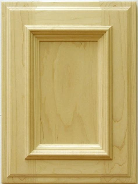 molding for cabinets cabinet doors moldings and kitchen cabinet doors on pinterest