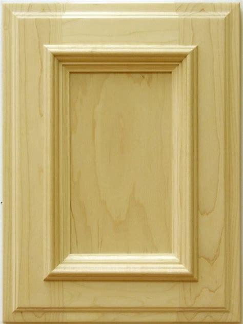 cabinet door trim ideas cabinet doors moldings and kitchen cabinet doors on pinterest