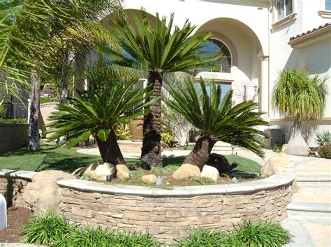 landscaping image all images home decor simple garden ideas for front yard image design informal landscaping
