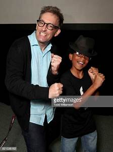 Tom Kenny Stock Photos and Pictures | Getty Images