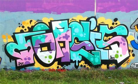 Grafiti Osis : 199 Best Graffiti Images On Pinterest