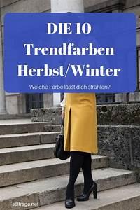 Trendfarben 2018 Mode : trendfarben herbst 2018 mit bildern gelber pullover styling f r frauen western chic ~ Watch28wear.com Haus und Dekorationen