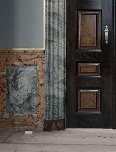 Marmor Polieren Hausmittel : marmor polieren anleitung great schritt im marmorlook with marmor polieren anleitung beautiful ~ Orissabook.com Haus und Dekorationen