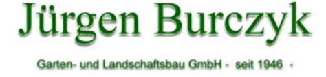 Garten Und Landschaftsbau Berlin Wilmersdorf by Galabau Berlin J 252 Rgen Burczyk Garten Und Landschaftsbau