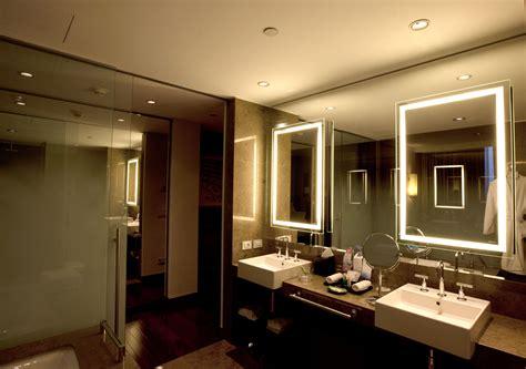 bathroom vanity lighting design awesome bathroom led light fixtures led vanity lights