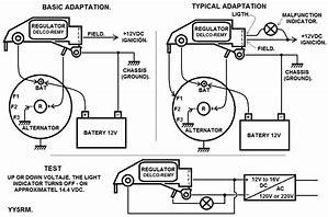 HD wallpapers wiring diagram ford ikon bc3dhwall.ml