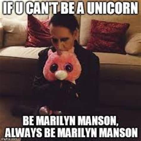 Marilyn Meme - marilyn manson quotes google search marilyn manson pinterest marilyn manson quotes i