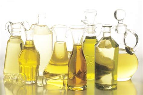 cuisiner avec l huile de coco cuisiner à l 39 huile végétale serait bon pour le coeur