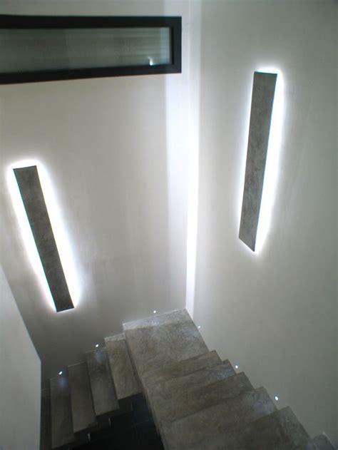 spot encastrable cuisine led résultat éclairage led cage d 39 escalier escalier appliques led et appliqués