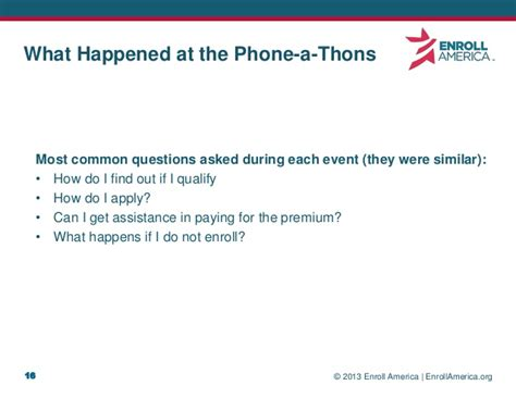 how to conduct a phone why and how to conduct a phone a thon 2 24 2014