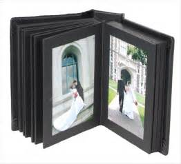 wedding photo album 5x7 wedding photo albums leather wedding album futura