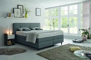 Ruf Betten Gallery Of High End Beds Italian Styled Beds