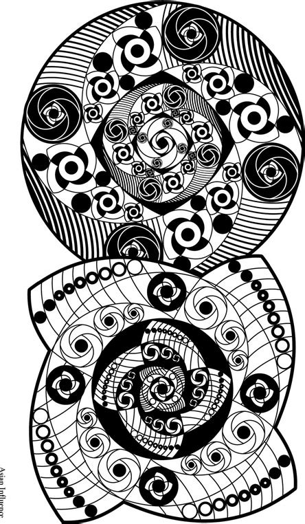 asian influence coloring page crayolacom