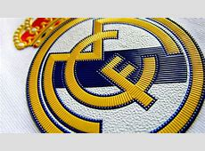 Real Madrid Logo Wallpaper HD – HD Wallpapers,1080p
