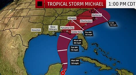 Gov. Rick Scott Declares State Of Emergency Due To