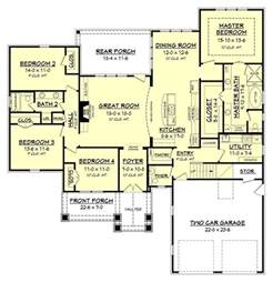 craftsman plans top 25 best craftsman house plans ideas on craftsman floor plans craftsman home