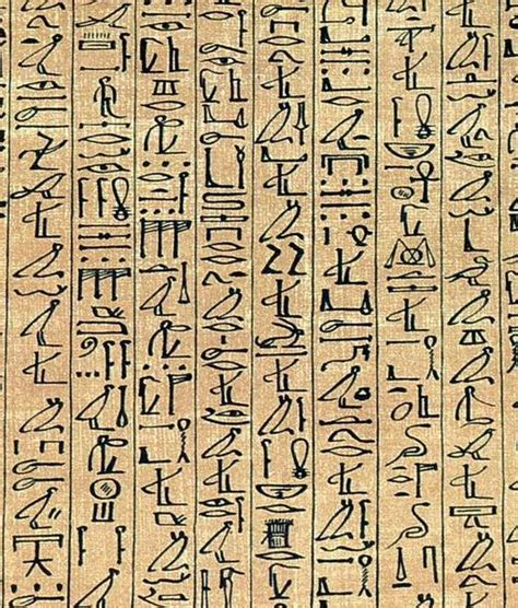 Welcome To Egypt Hieroglyphics  Classic Play. Large Lettering. Communion Banners. Salmonella Typhi Signs. Interior Apartment Signs Of Stroke. After Effect Signs. Expectation Signs. Anti Static Signs. Obstruction Signs Of Stroke
