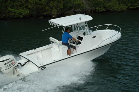 Dusky Boats by Research 2014 Dusky Boats 227 Fac On Iboats