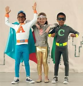 50, Creative, Homemade, Halloween, Costume, Ideas, For, Kids